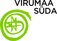 virumaasyda