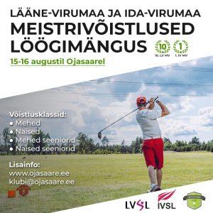 LV IV MV plakat